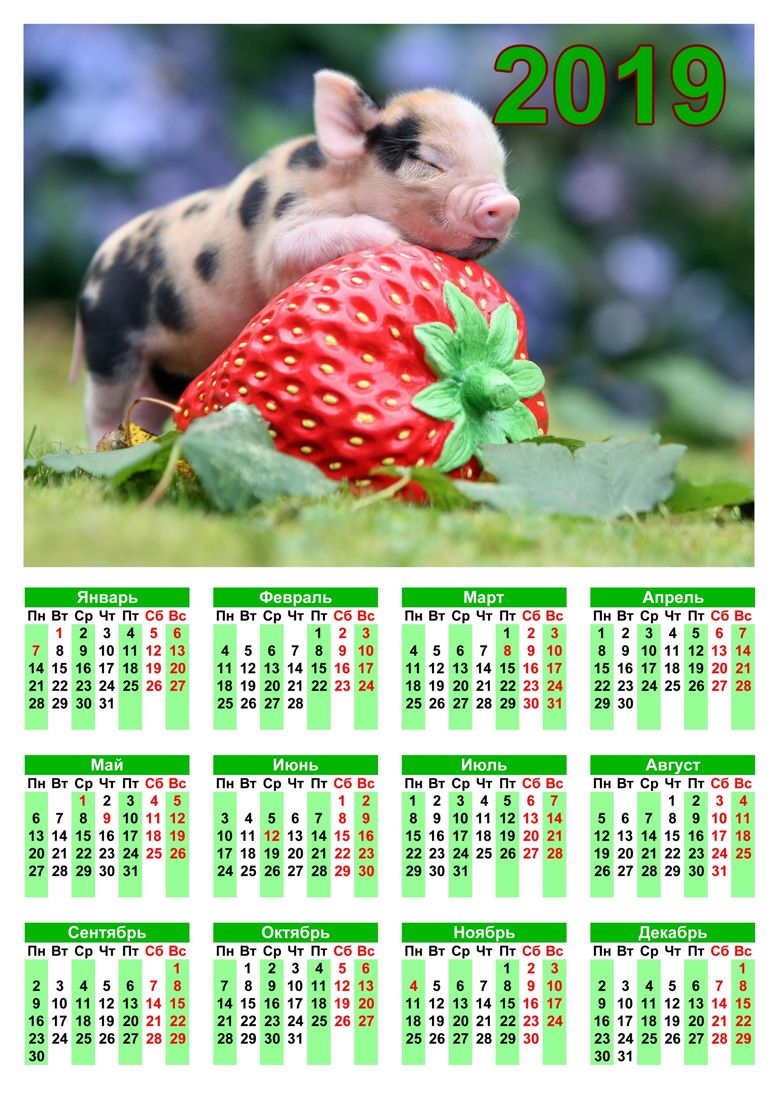 яндекс картинки календарь 2019 усадили кресло