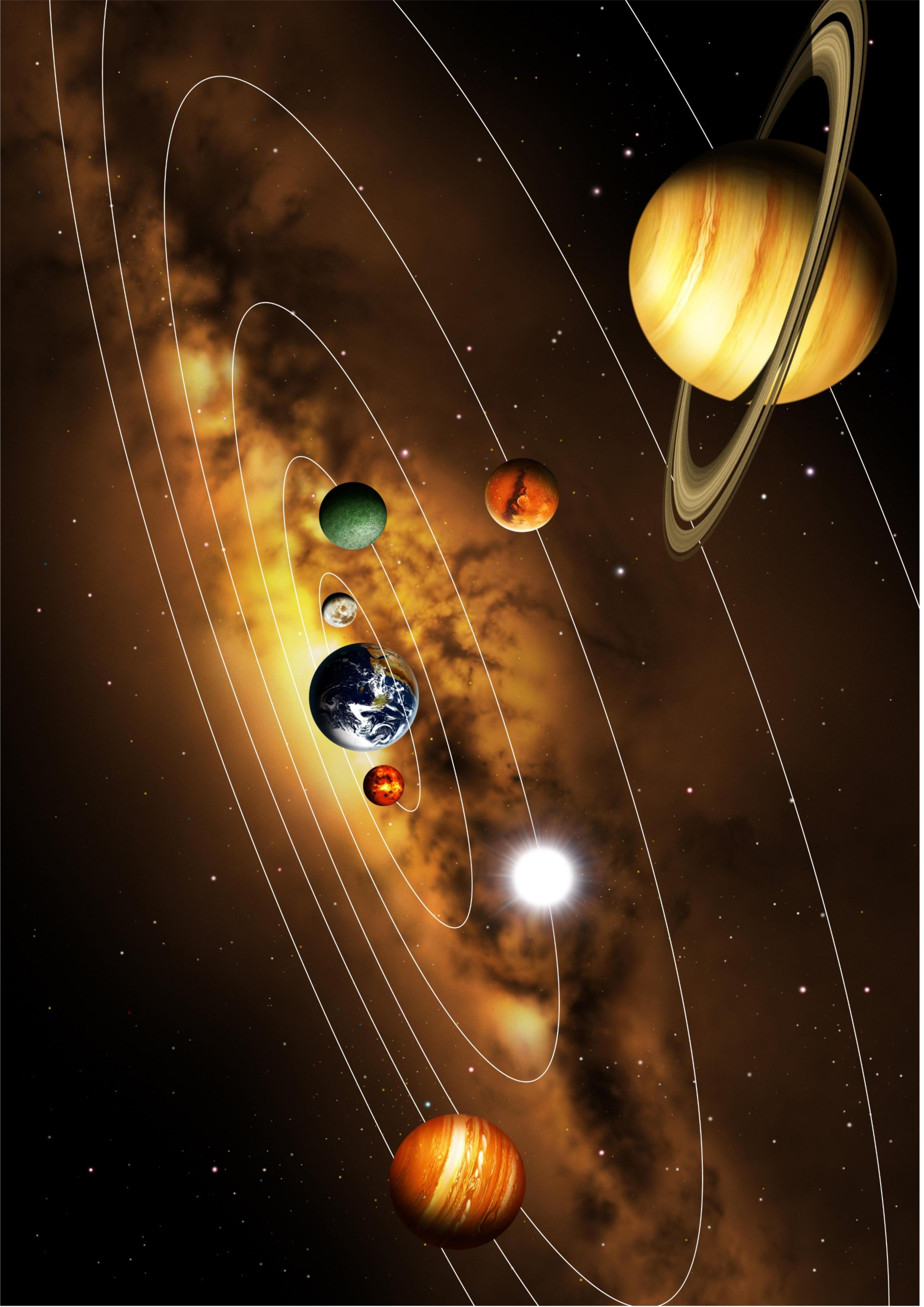фото планет нашей солнечной системы интеррейтинг определило город